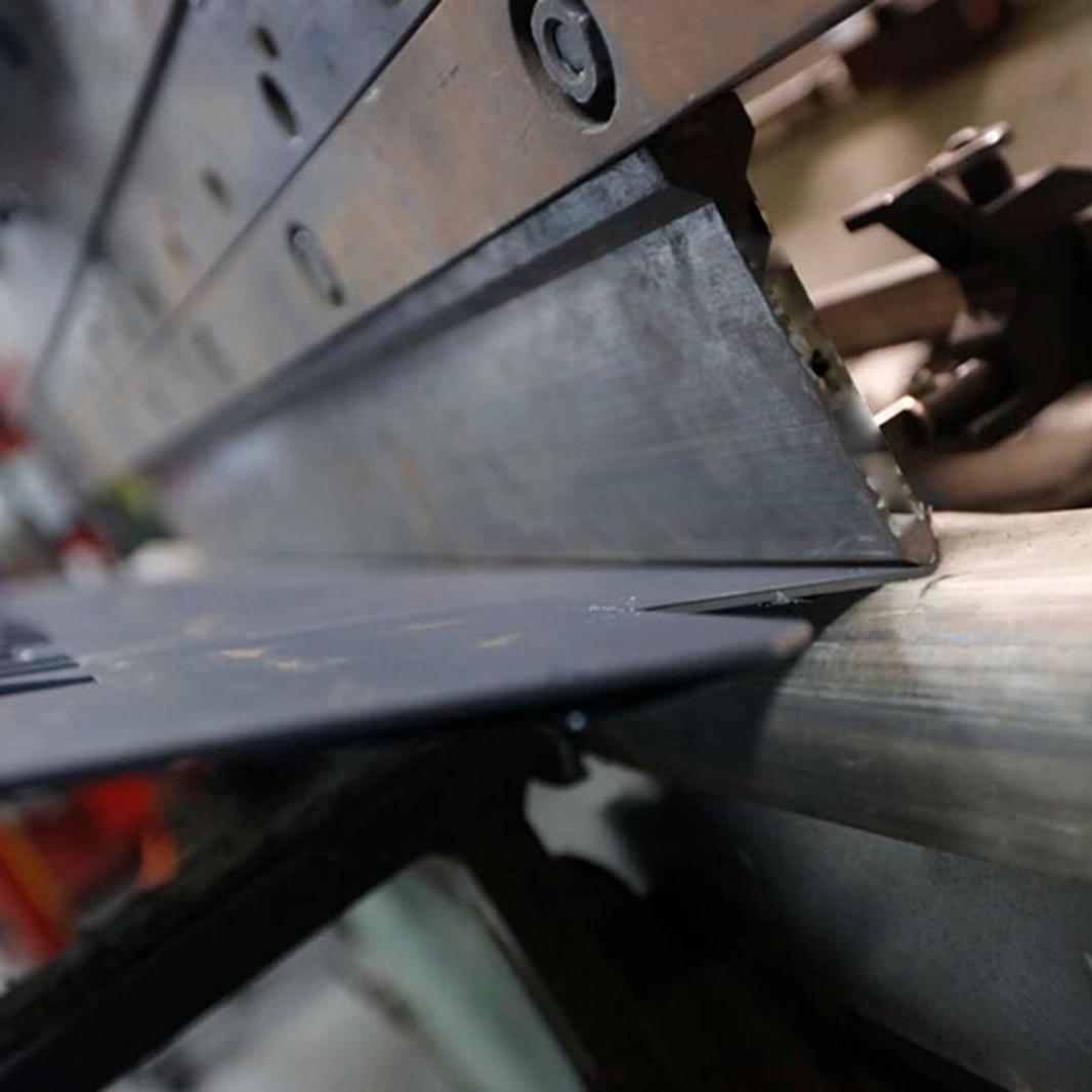 forming_press-brake_cnc_2