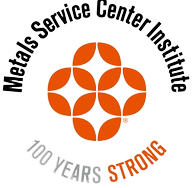 msci-logo