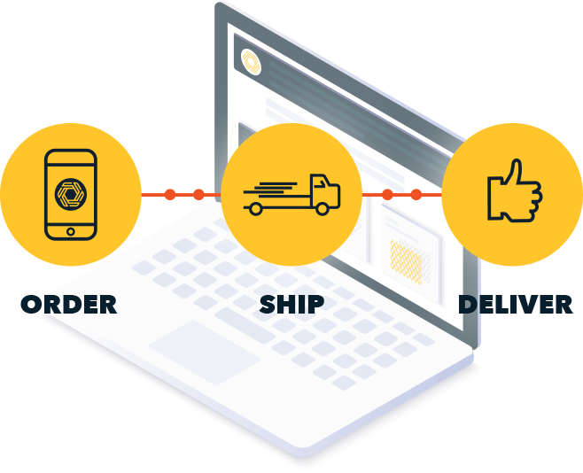 order-ship-deliver