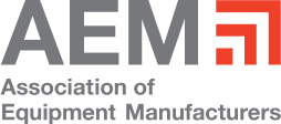 aem-logo-color-stacked-name