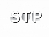 stp-white