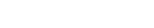GL Tube Logo_1 color-01
