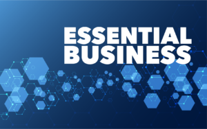 essential business hexagon2