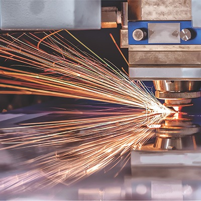 oneal steel laser cutting